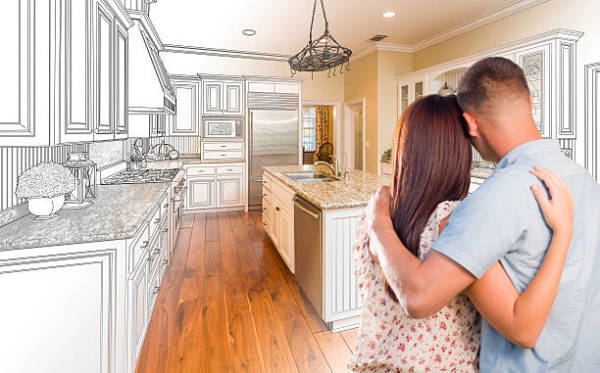 The Best Home Remodeling Company That One Should Always Opt For At All Times